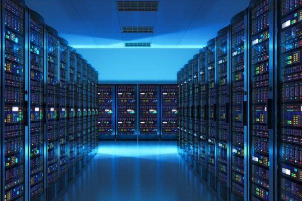 data-center34-min