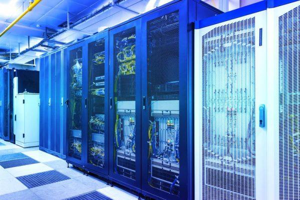 datacenter-w-min