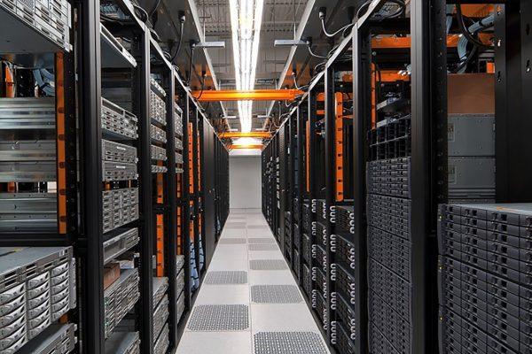 datacenter8-min